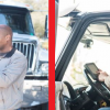 Thompson Emergency leading the way…our Commercial Fleet is now running Electronic Logs (ELD).