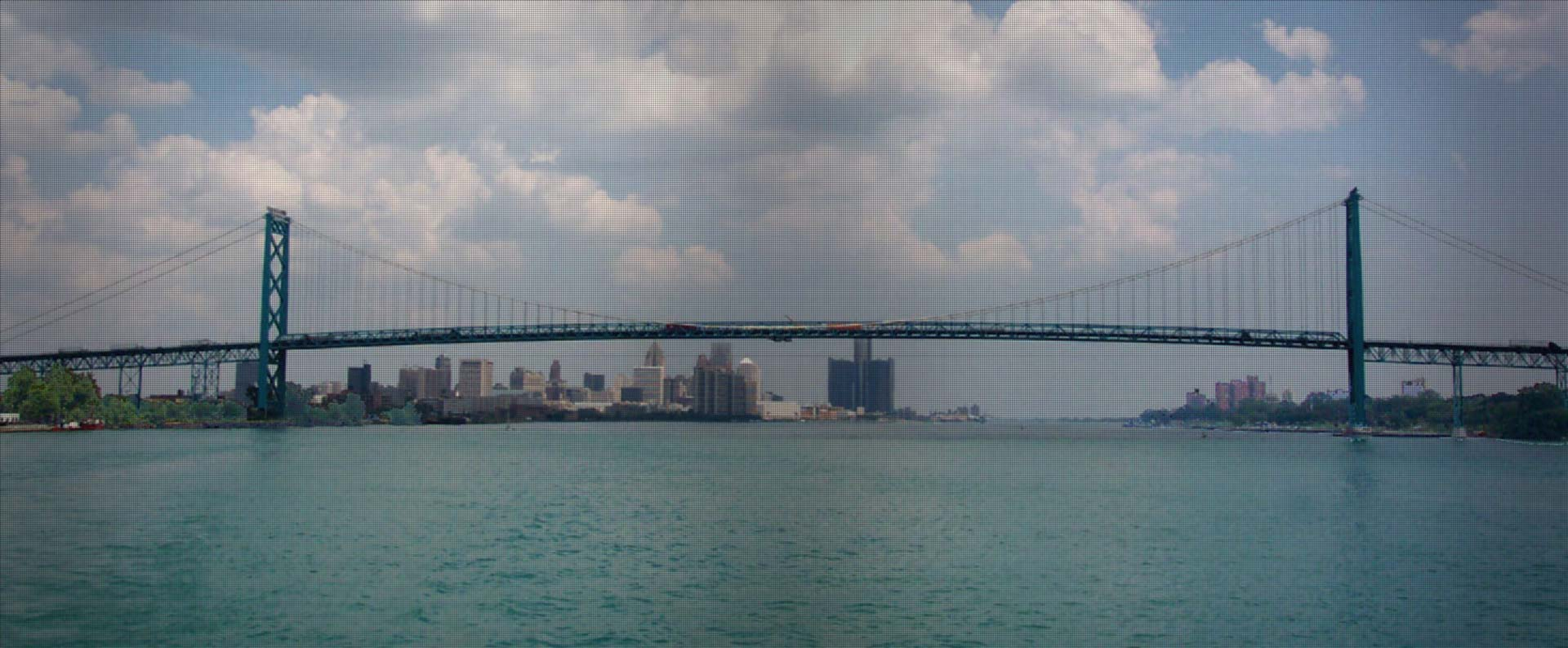 top_image_ambassador_bridge